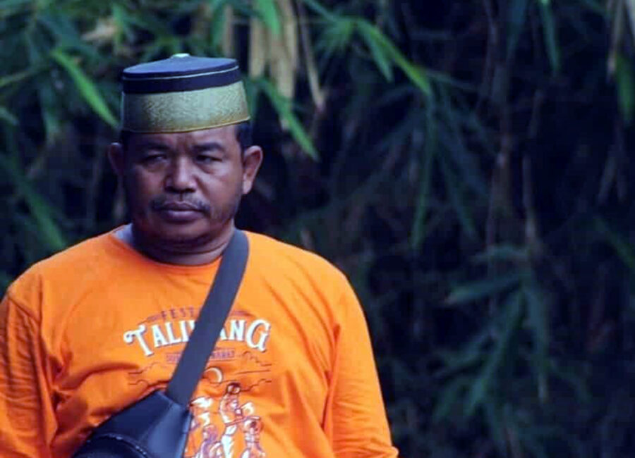 Taliwang Dalam Peta Sejarah Indonesia