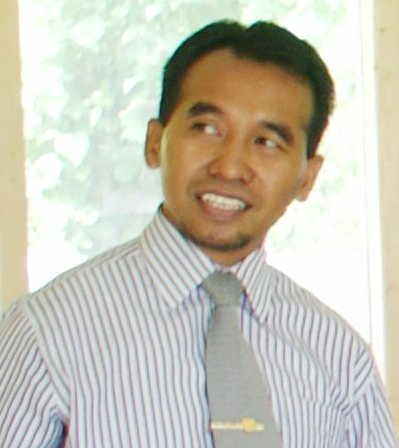 Ketua KNPI KSB: Dukung Kyai Zul Bukan Sekedar Bangga, Tapi Karena Prestasi