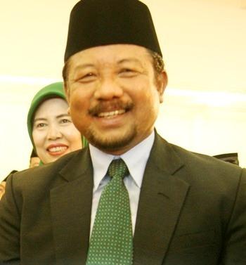 Bupati KSB Harap Anggota DPRD KSB Jadi Mitra Terbaik