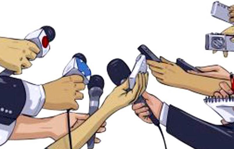 Pers Tak Boleh Memihak Paslon Tertentu Selama Pilkada