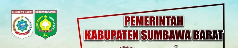 Foto Iklan Dokpim Sumbawa Barat
