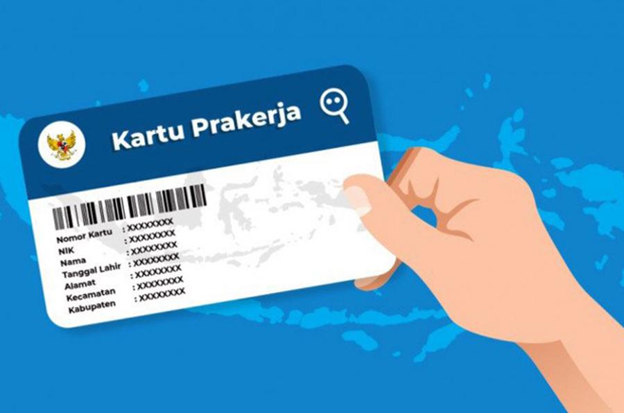 Kartu Pra-Kerja Simpang Siur, Pencaker KSB Pertanyakan Kinerja Disnakertrans