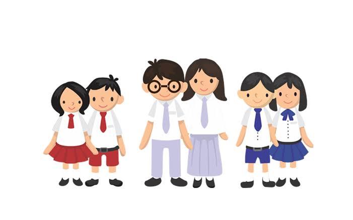 Sekolah Ditengah Pandemi Covid-19, Kebijakan Prematur Rawan Resiko