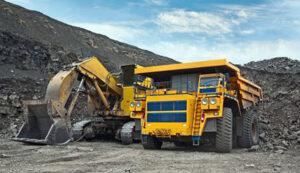 smelter amman mineral