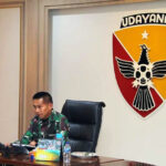 TNI Siap Bantu Polri Amankan Pilkada Serentak 2020 di NTB
