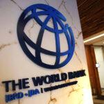 Bank Dunia Puji Omnibus Law UU Cipta Kerja