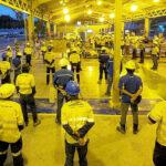 Ribuan Karyawan PTAMNT Terancam Kehilangan Hak Suara di Pilkada 2020
