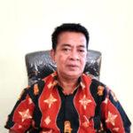 Pjs Bupati Ingatkan Warga KSB Tidak Lengah Hadapi Covid-19