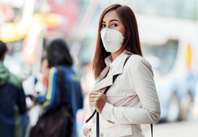 Tips Bepergian dan Berwisata di Masa Pandemi Covid-19