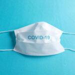 Sembuh Covid-19