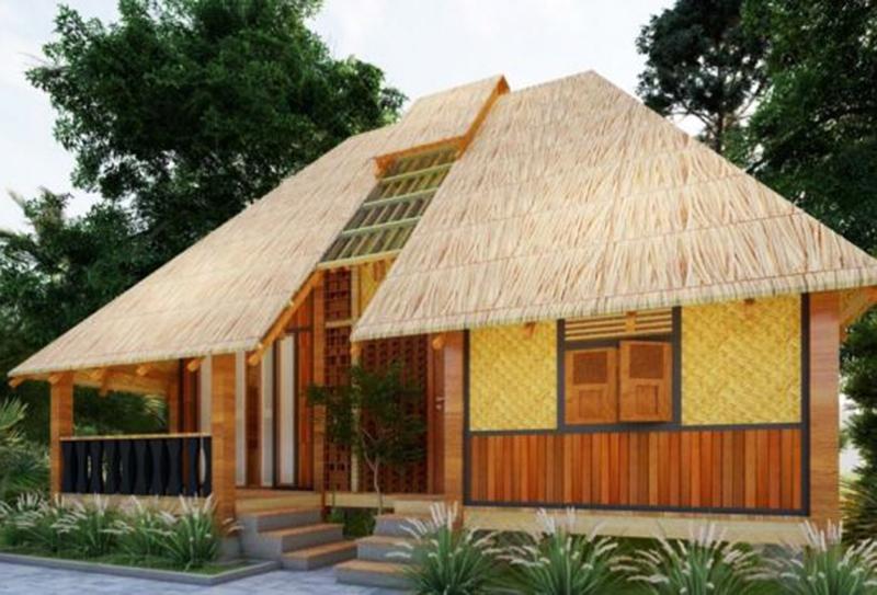 398 Homestay di Lombok Disiapkan Bagi Tamu MotoGP Mandalika