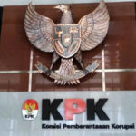 KPK 1