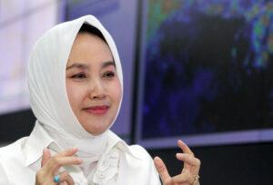 Siklon Tropis Seroja Bergerak Menjauh, Cuaca Diprediksi Akan Semakin Membaik - Kepala BMKG Indonesia