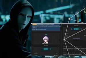 BPJS Kesehatan Diretas Hacker