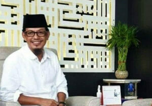 Akibat Pandemi Covid-19, Fiskal Kabupaten Sumbawa Barat Merosot - Fiskal Sumbawa Barat - Nurdin Rahman - Kepala BPKD KSB