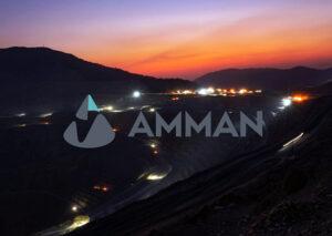 AMMAN Gagal Rebut Hati Masyarakat Lingkar Tambang Batu Hijau - Area PIT Tambang Batu Hijau Sumbawa - PT Amman Mineral Nusa Tenggara (AMMAN)