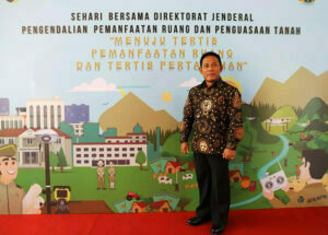 Lahan Telah Lunas Dibayar, Bandara Sumbawa Barat Segera Dibangun - Bupati Sumbawa Barat