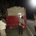 12 Ton Telur Ayam Asal Pulau Lombok Ditolak Masuk Pulau Sumbawa