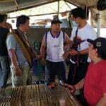 Polisi Sapu Bersih Terduga Bandar Togel Online di Lombok Utara