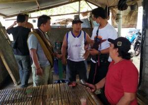 Bandar Togel Online Lombok Utara Dibekuk Polisi - Tim Puma Polres Lombok Utara - Judi Online