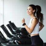 Fitness di Gym Sangat Berguna Pada Masa Pandemi Covid-19