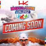 HK Endurance Challenge Jadi Event Internasional Pertama Sejak Pandemi di NTB