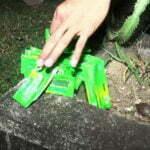 Remaja Mabuk Obat Batuk Komix di Sumbawa Diciduk Polisi