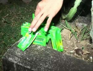 Remaja Mabuk Obat Batuk Komix di Sumbawa Diciduk Polisi - Polres Sumbawa