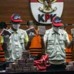 Satu Persatu Bupati Diciduk KPK, Rata-rata Tersangka Suap dan Korupsi Proyek