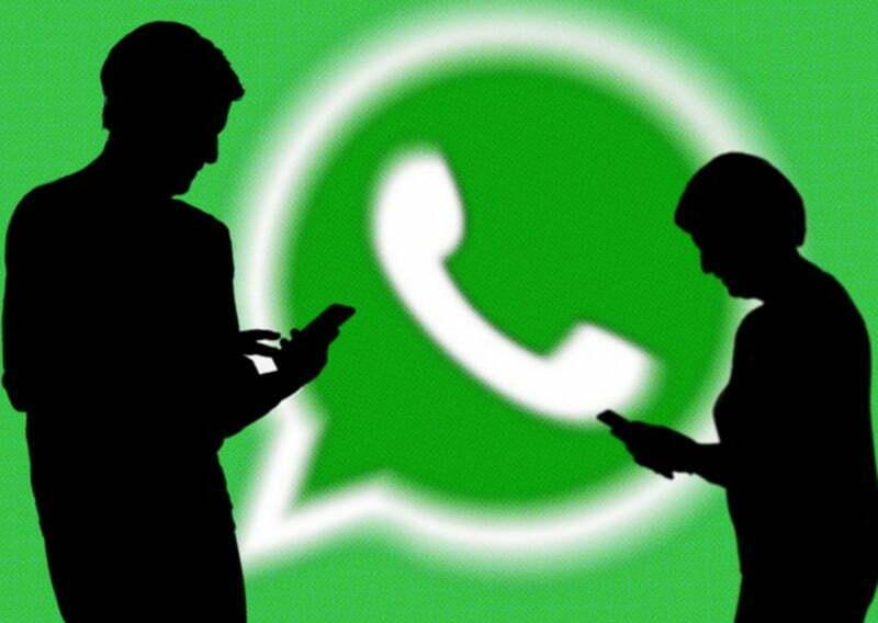 Semua Layanan Media Sosial Milik Facebook Mati Total - Facebook, Instagram, dan WhatsApp Down (Mati Total)
